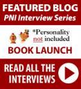 pni_interviewseries.jpg
