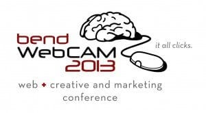 WebCam logo 2013-01