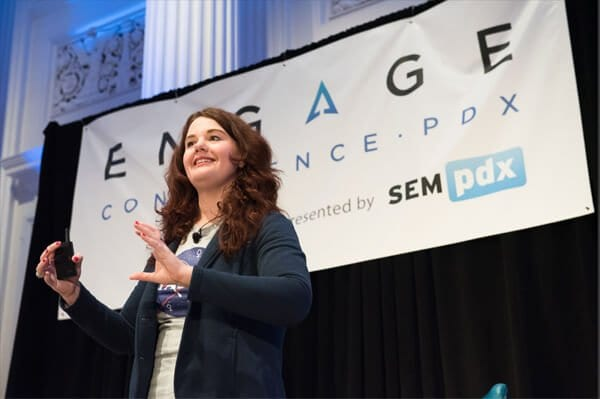 Engage Conference 2019 (SEMpdx) | Portland, USA 1 | Digital Marketing Community