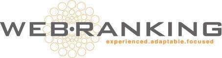 webranking Sponsors photo
