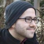 Jon Colman 150x150 SearchFest 2013 Speakers image