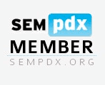 Top 9 Reasons to Become an SEMpdx Member