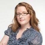 Rhea Drysdale 150x150 SearchFest 2013 Speakers image