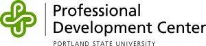 PSU Professional Development Center
