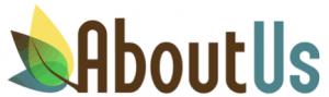 AboutUs Logo