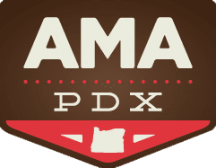 AMA PDX logo6 SEMpdx Partners photo