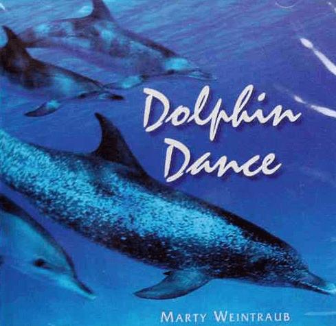 dolphindance SEMpdx SearchFest 2013 Keynote Interview:  Marty Weintraub image