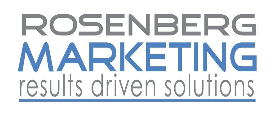 Rosenberg Marketing, LLC