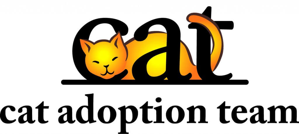 Cat Adoption Team