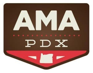 AMA PDX Logo 300x236 August 2013   Rooftop Networking Party photo