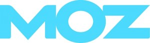 Aqua Roger Blue logo 400 300x87 August 2014   Rooftop Networking Party photo