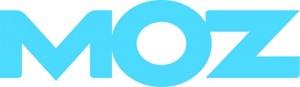 Aqua Roger Blue logo 400