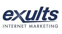 Exults