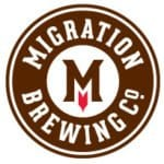 Migration Brewing Co.