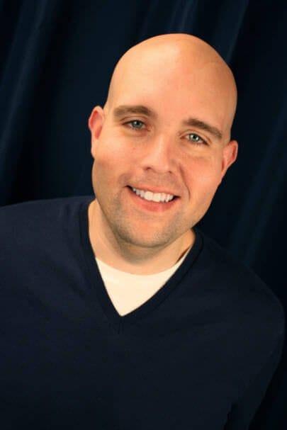 Jeremy Schoemaker (Shoemoney)
