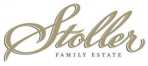 Stoller-Family-Estate-logo