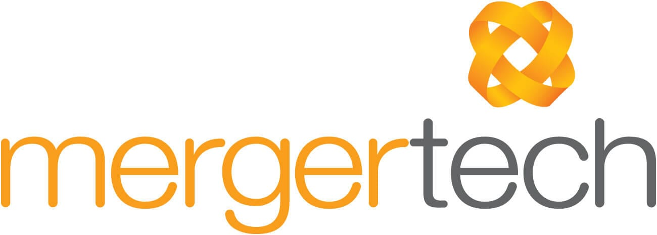 MergerTech Logo Oct 2013   Whats Next in Fashion eCommerce? image