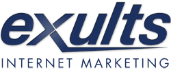 Exults logo August 2014   Rooftop Networking Party photo