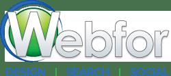 webfor vector tag.ai  SearchFest 2014 Agenda photo