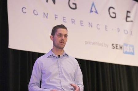 matthew-garder-engage-conference