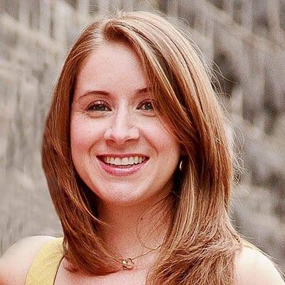 Danielle Hickey-Duhon