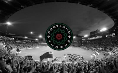 Networking & Soccer: Portland Thorns vs. Chicago Red Stars