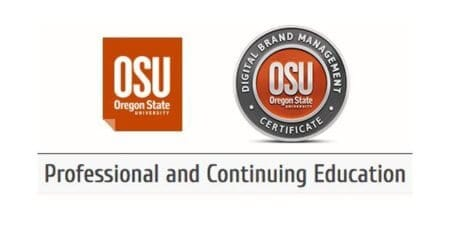 OSU Professional and Continuing Education (PACE)