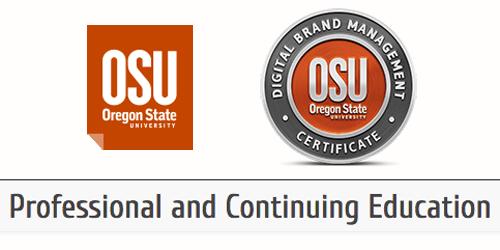 OSU PACE Scholarship