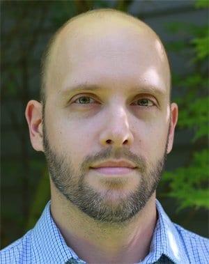 Christian Bullock