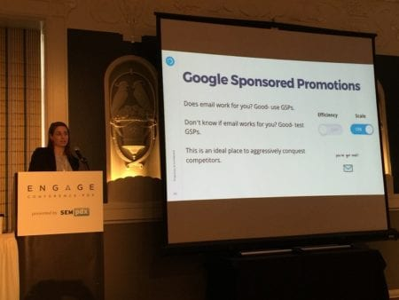 Maximizing PPC Marketing