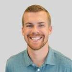 Garrett Mehrguth, Directive Consulting