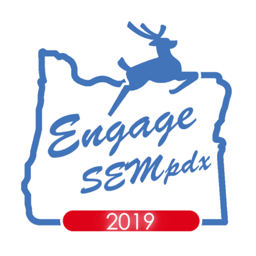 Engage 2019 Conference - March 7 & 8, Portland, Oregon