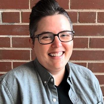 Dana DiTomaso - Engage 2019 Conference Keynote Speaker - March 7 & 8, Portland, Oregon
