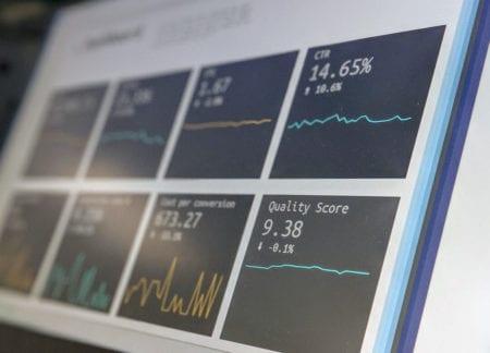 Five Digital Marketing Trends to Watch in 2019