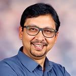 Tushar Prabhu