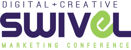 Swivel Conference - Bend, Oregon