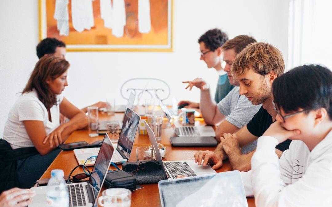 May 2019 – Members Appreciation: Digital Marketing Consultations