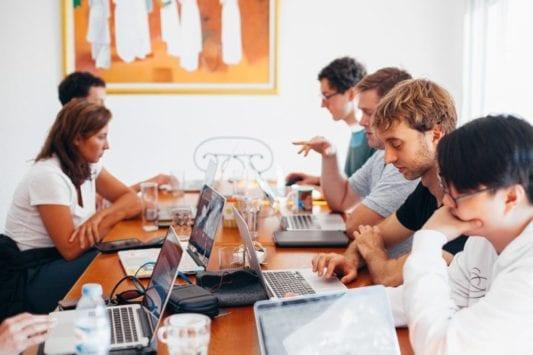 Digital Marketing Consultations
