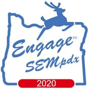 Square SEMpdx Engage 2020