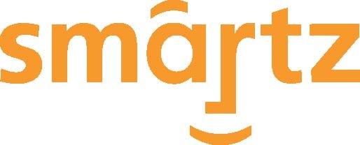 Smartz logo