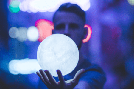 2020 Digital marketing predictions