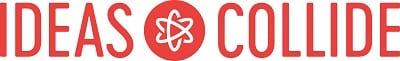 Ideas Collide Logo