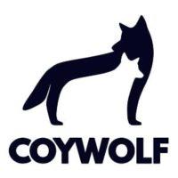 CoyWolf