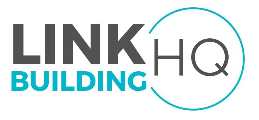 Link Building HQ