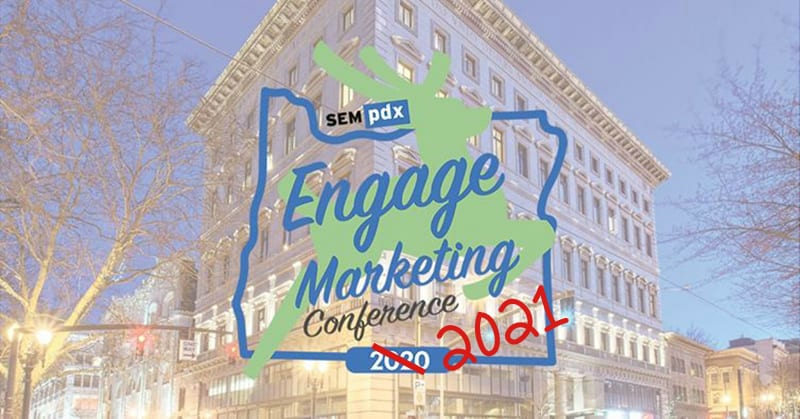 Engage-Marketing-Conference-2021