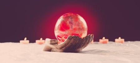 Anvil 2021 marketing predictions