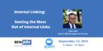SEMpdx Sept 2021 Evan Hall