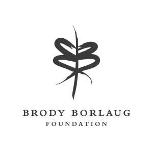 Brody Borlaug Foundation