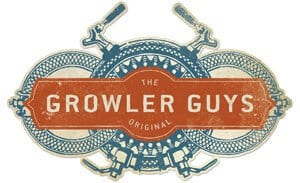 Growler Guys small August 2014   Rooftop Networking Party photo