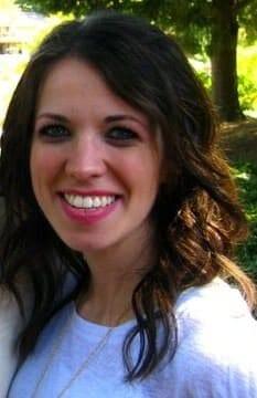 Sarah Hinds